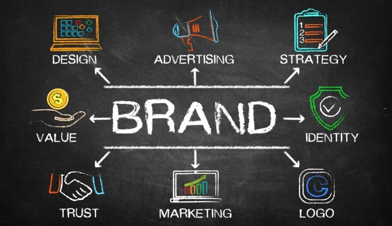 7 Sneaky and Clever Ways to Increase Brand Awareness