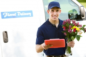 5 Heartfelt Reasons to Send Flowers to A Loved One