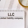Tips in Filing Your Business As An LLC in Indiana