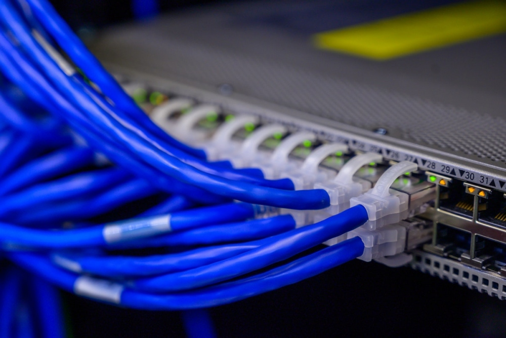 Nighthawk AC1750 Setup: Extend Your Wireless Network
