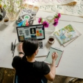 8 Innovative Ways to Inspire Creativity in the Workplace