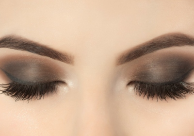The Ultimate Guide to Getting Beautiful Lashes