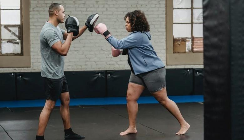 Beginner Strength Training For Women: Supplement Checklist
