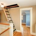 6 Loft Space Ideas All Homeowners Love