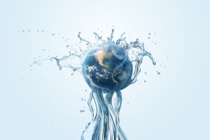 5 Simple Ways to Save Water at Home