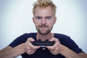 Best PC Games For Adults