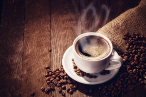 Should I Buy Whole Bean or Ground Coffee?