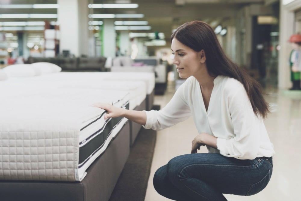 How Often Should You Change Your Mattress?