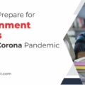 How to Prepare For Government Exams During Corona Pandemic