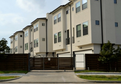 Investing 101: What You Need to Know About Multi-Unit Properties