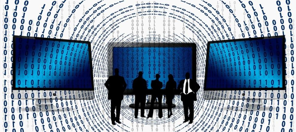 Understanding Client/Server Architecture In Enterprise Database Management