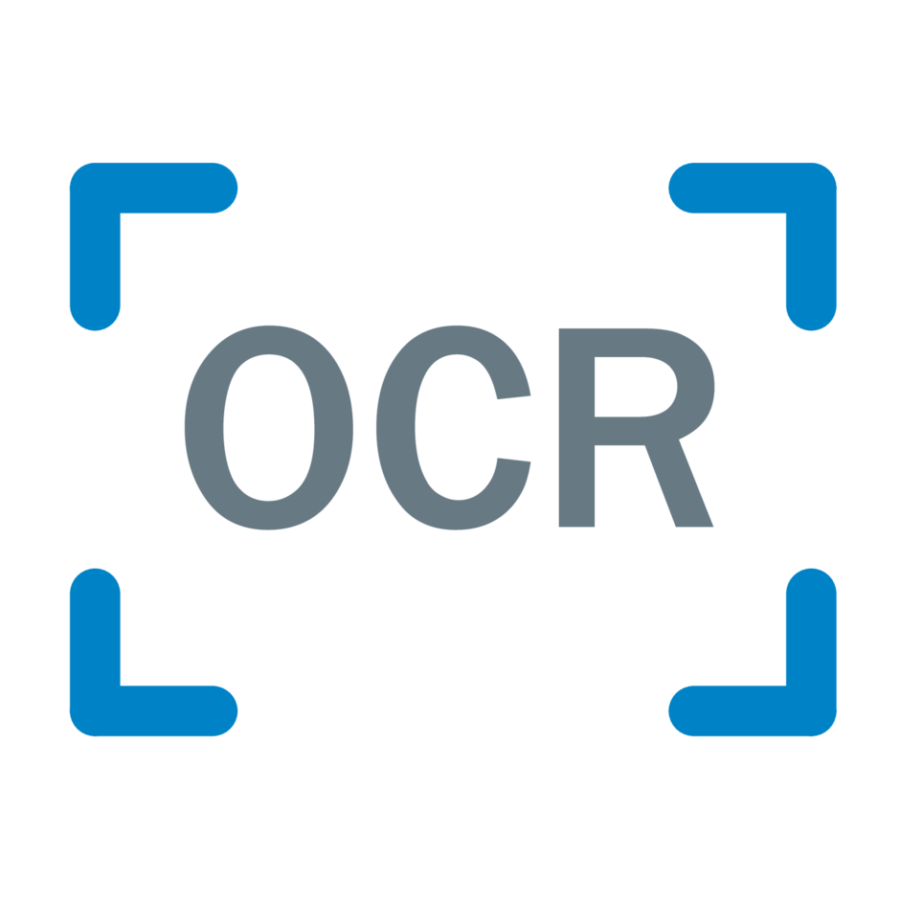 How OCR Technology Proved As A Life Savior For Data Management