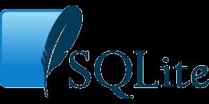 Management Of PostgreSQL Database In A Hybrid Cloud Environment