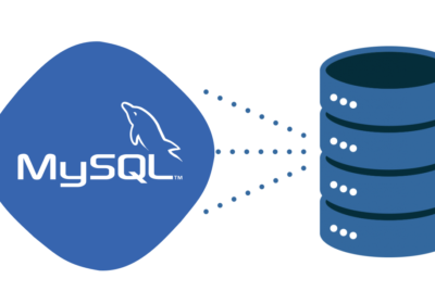 How Can You Make Your SQL to MySQL Migration A Smooth Process?
