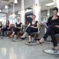 5 Key Tips for Becoming a Successful Hair Stylist