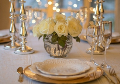 7 Things To Prepare For Your Next Dinner Party That Your Guests Will Love