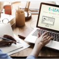 E-learning: The Business Boom With Digital Education
