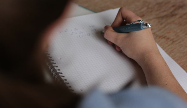 Is cheating on the Exam wrong?