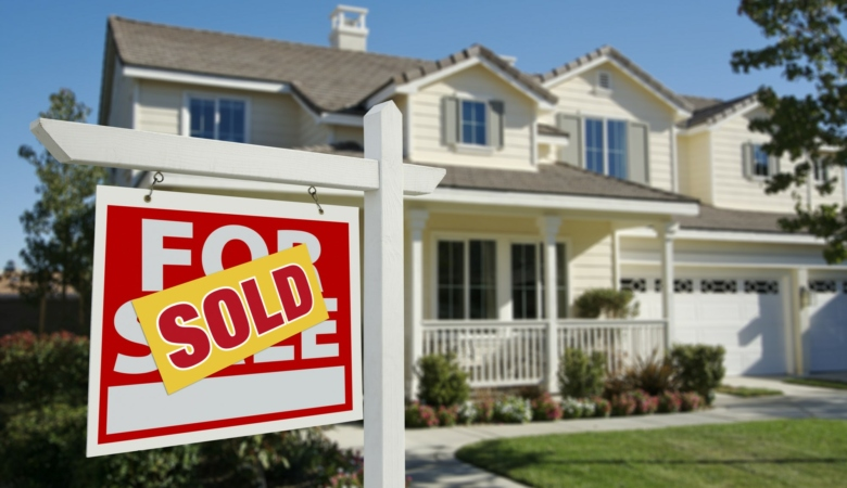 How to Sell a House in Chicago: A Guide