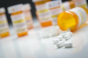Finding the Best Deals for Prescription Medicine Online