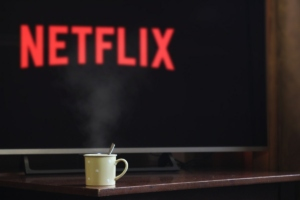 Five Netflix Series Which Will Make You Skip A Heartbeat!