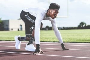 The Ultimate 6 Foot Care Tips For Runners