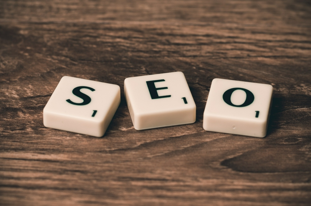 Why Your Small Business Should Consider SEO