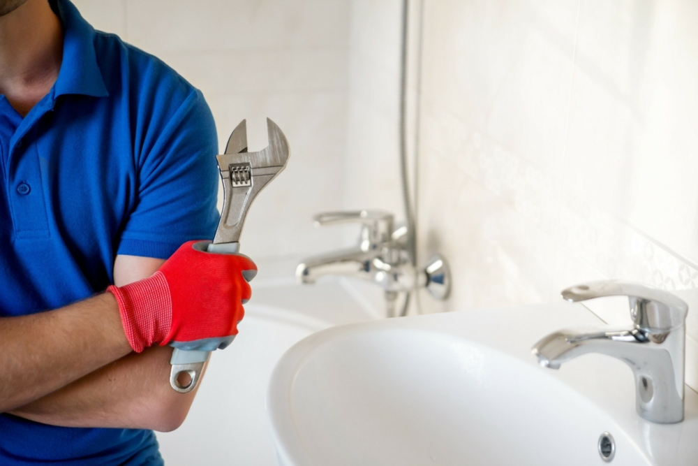 What to Consider When Hiring a Residential Plumbing Service