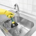 5 Common Plumbing Issues (and What to Do About Them)