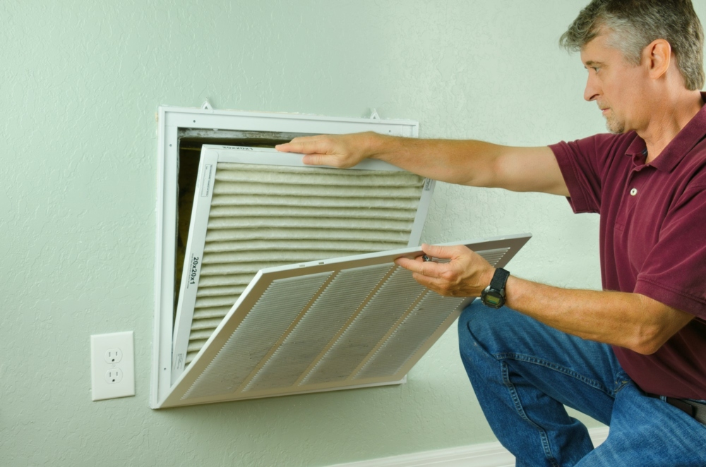How to Get Your HVAC Unit Ready for the Summer
