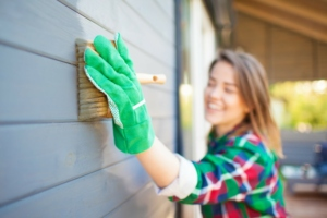 Low-Maintenance Homes: 8 Upgrades to Free Yourself From Home Care