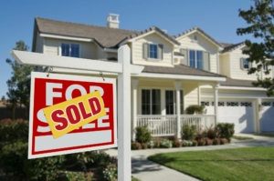 What to Know About Selling A Second Home