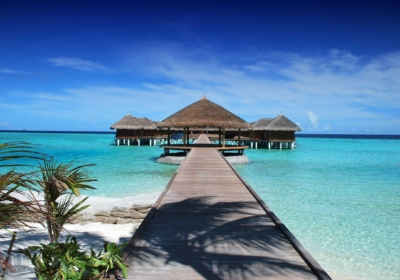 What Are The Most Important Tips That You Should Follow At The Time Of Choosing The Right Resort For Your Next Trip?