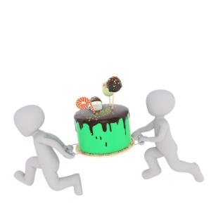 How Is Online Cake Delivery Reliable to People?