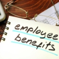 What Business Owners Should Know About Employee Health Insurance