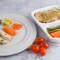 Benefits Of Using Plastic Outdoor Dinnerware