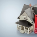 How to List North Carolina Homes For Sale