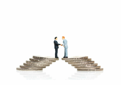 What Is a Real Estate Bridge Loan?