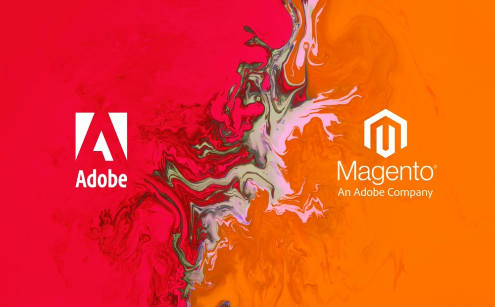 List Of The Must Have Magento 2 /Adobe Commerce Free extensions
