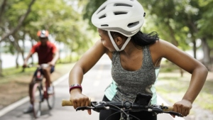 7 Activities to Protect Your Physical and Mental Health