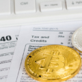 Do You Have to Pay Tax On Cryptocurrency Gains?