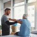 Top 5 Reasons Why You Need A Physical Therapist