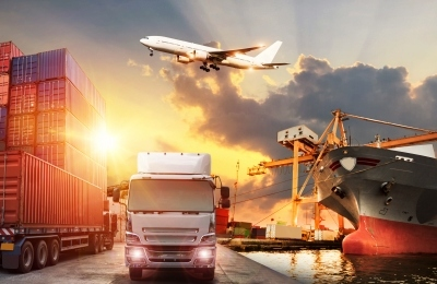 Top Companies In Transportation In 2021