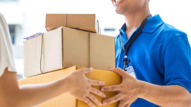 What to Consider Before Choosing Courier Services For Businesses