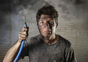 5 Silent Signs Your Home Has An Electrical Problem