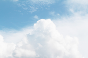 What Are The Benefits Of The Clean Air Act?