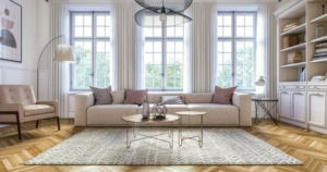 Essential Changes For A House to Look Attractive