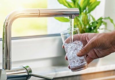 Can You Drink Softened Water (And Should You)?