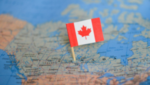 How to Maintain A Budget While Studying In Canada?