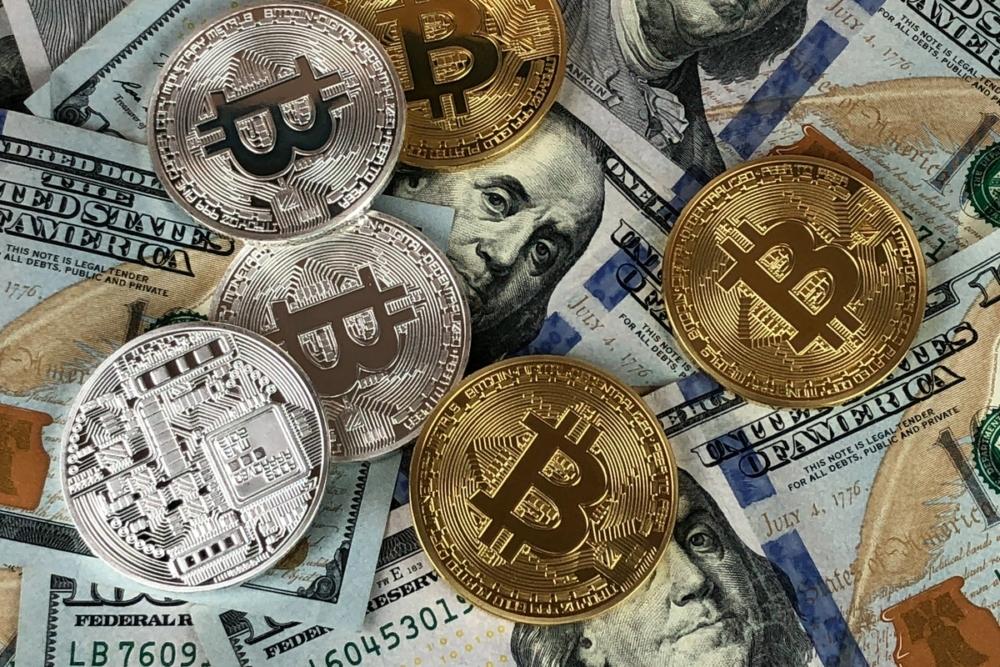 Top 5 Trustworthy Bitcoin Games